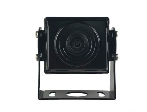 Backup BUS Camera – Side Front Reverse Rear View Camera For Bus Truck VAN Heavy Duty(SL-531)