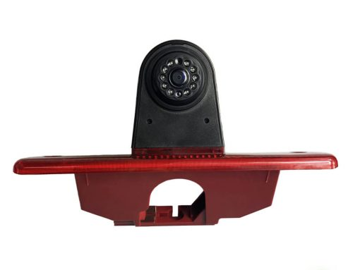 3rd Brake light camera for Brake Light Camera For Citroen Jumpy/Peugeot Expert/ Toyota Proace(SL824CL)