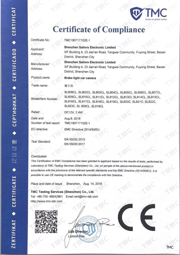 certificate-1 (1)