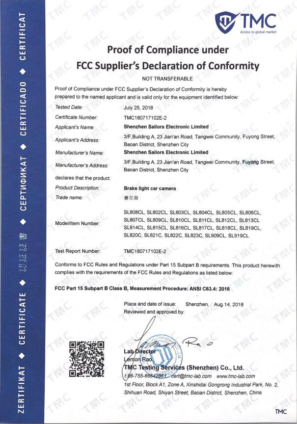 certificate-2 (1)