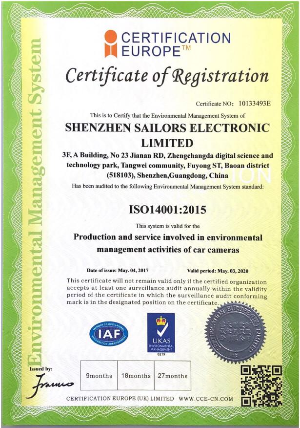 certificate-4 (1)
