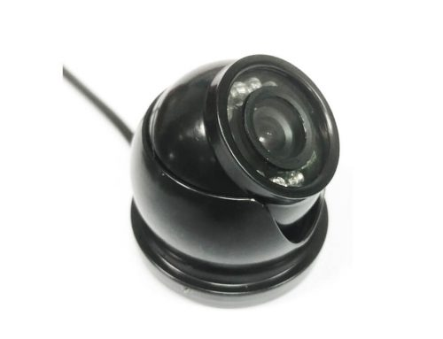 Super HD Security CCTV Dome Camera for BUS Car Surveillance System(SL-20CL-M)