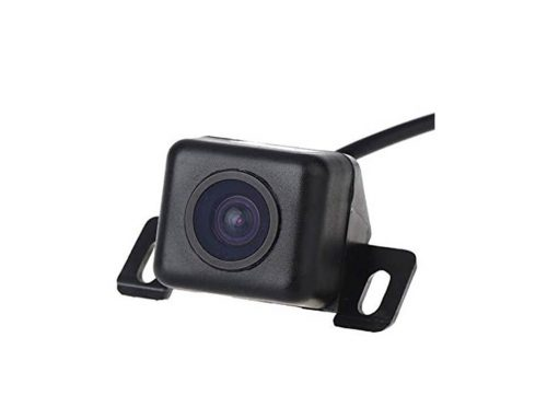 Backup Front Rear Camera with High Definition waterproof ,night vision for Universal Car Bus Truck VAN Heavy Duty (SL-903-22.5)