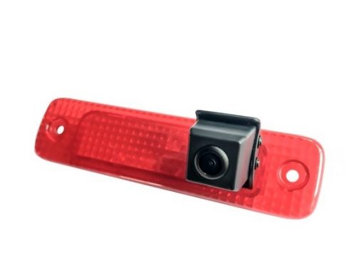 Brake light Camera Ford Transit (2006-2013) (SL839C)